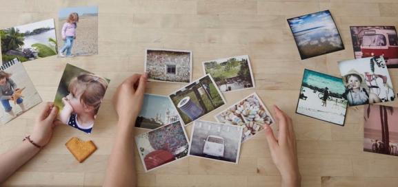 photobox fotos drucken
