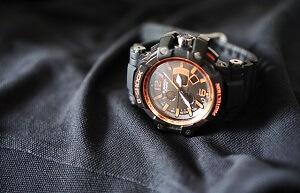 Uhren Sportuhr GShock