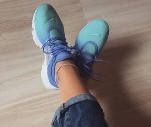 Nike Air Presto womens