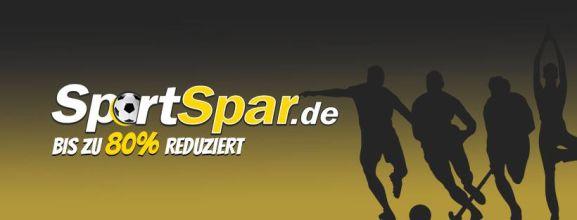 sportspar onlineshop