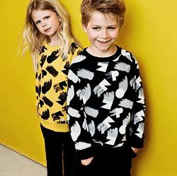 windeln.de Kinderkleidung