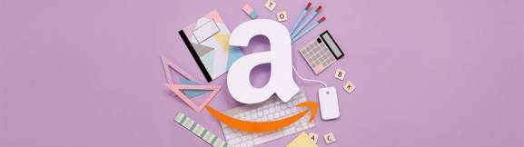 amazon.co.uk amazon england