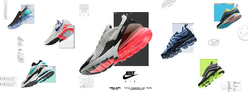 Nike Air Vortex ab 40,49 ? (Oktober 2019 Preise