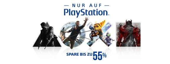 playstation store angebote