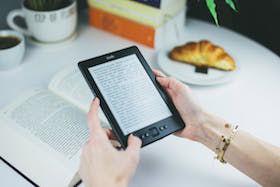 ebooks digitale buecher