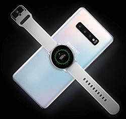 Samsung Galaxy S10 Zubehoer
