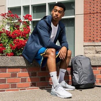 Nike Schuhe Herrenschuhe