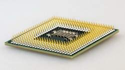 Prozessoren