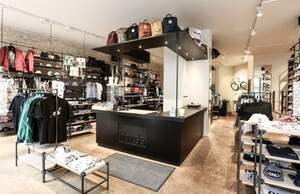 HHV Store
