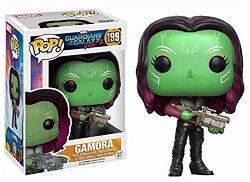 Coolshop Avengers Pop!