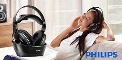 Coolshop Philips Kopfhörer
