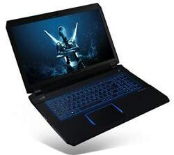 MEDION Gaming Notebook
