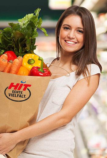 hit supermarkt