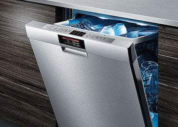 Siemens Kühlschrank Super Knopf : Siemens produkte günstig kaufen ⇒ beste angebote preise