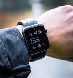 smartwatch ratgeber