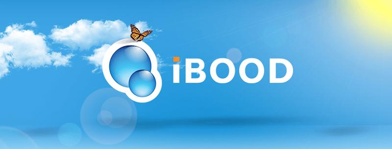 iBOOD Saison Banner