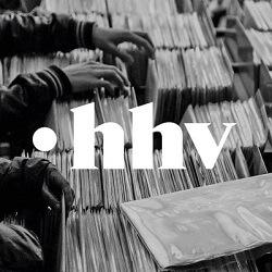 HHV Logo