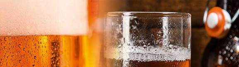 trinkgut Bier