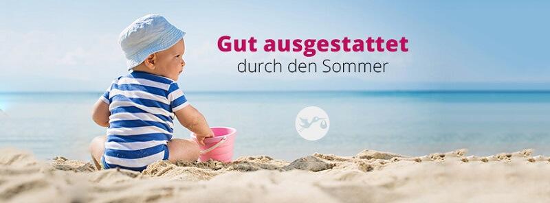 windeln.de Babyausstattung