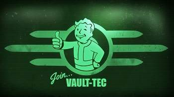 Fallout 4 Join
