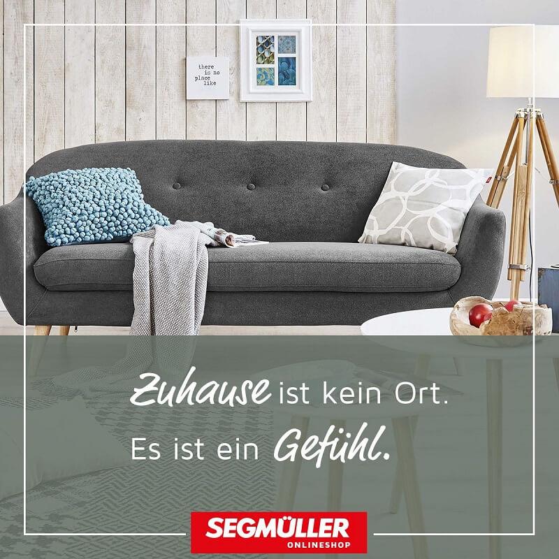 Segmüller Angebote Deals Juni 2019 Mydealzde