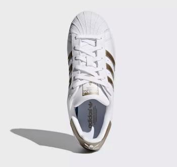 7ee10ef3df05 adidas Superstar günstig kaufen ⇒ Beste Angebote   Preise - mydealz.de