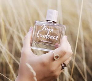 Yves Rocher Evidence Parfum