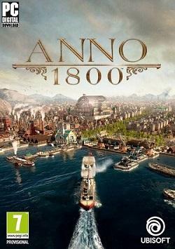 Gamesplanet Anno 1800
