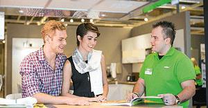 moemax Kundenservice