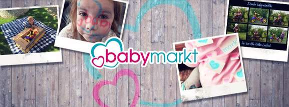 babymarkt black friday