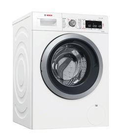 waschmaschine ratgeber