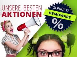 TECHNIKdirekt Demoware
