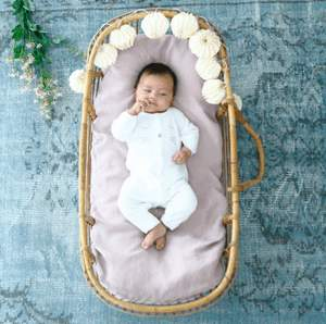 Vertbaudet Babykleidung