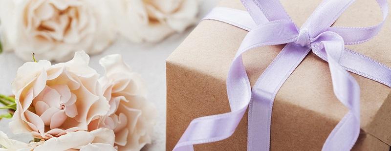 Blume2000.de Geschenkkarte