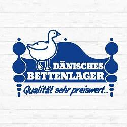 Dänisches Bettenlager Angebote Deals Januar 2020