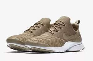 buy popular a1aa1 64fc8 Nike Fashion günstig kaufen ⇒ Beste Angebote   Preise - mydealz.de