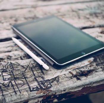 tablet mobil
