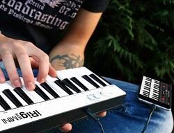 Coolshop Keyboard
