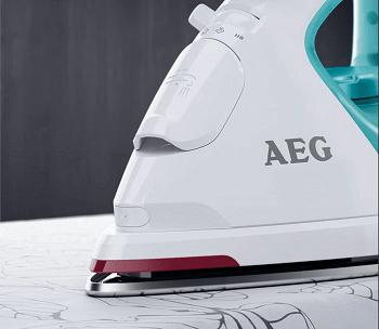 Buegeleisen AEG DB5230