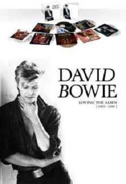 jpc Musik CDs David Bowie