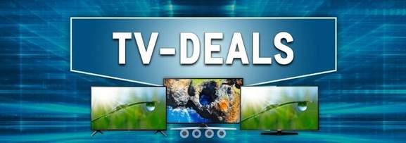 METRO TV Deals