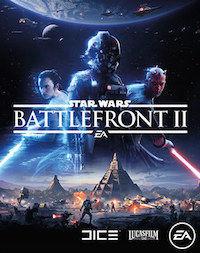 star wars battlefront 2 spiel