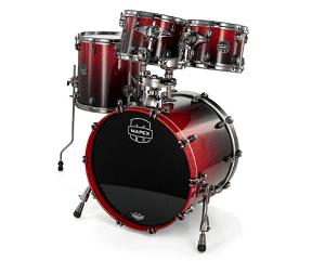 Thomann Schlagzeug Mapex