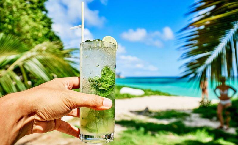 Opodo Pauschalreise Strandurlaub