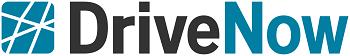 DriveNow Logo