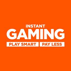 Instant-Gaming Erfahrungen