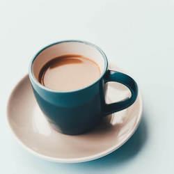 kaffeemaschinen ratgeber