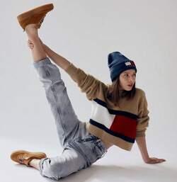 Tommy Hilfiger Jeans kaufen