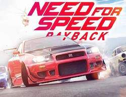 need for speed payback spiel