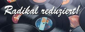 jpc Musik radikal reduziert